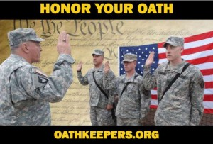 Oath-const-sm