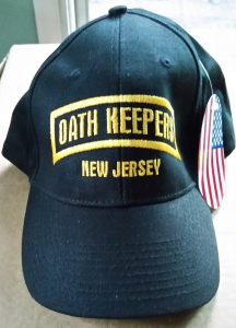 nj-oath-keepers-cover-front