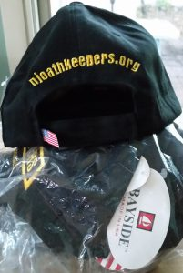 nj-oath-keepers-cover-rear