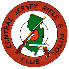 10th Annual Wounded Warrior Day @ Central Jersey Rifle and Pistol Club | Jackson | New Jersey | United States